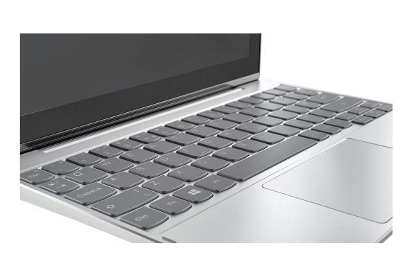 Lenovo Miix 320 Keyboard