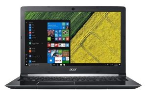 Acer Aspire 5 17-inch