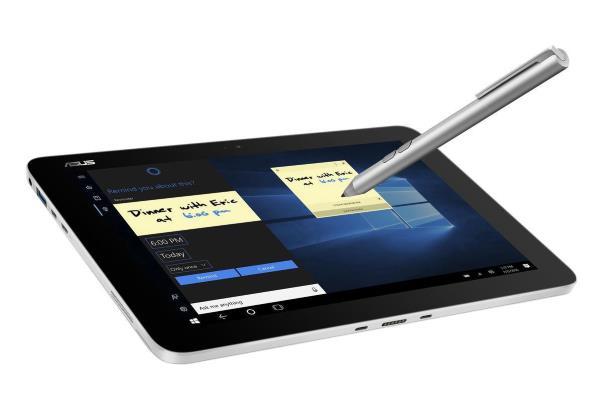 Asus Transformer Mini T102HA Tablet