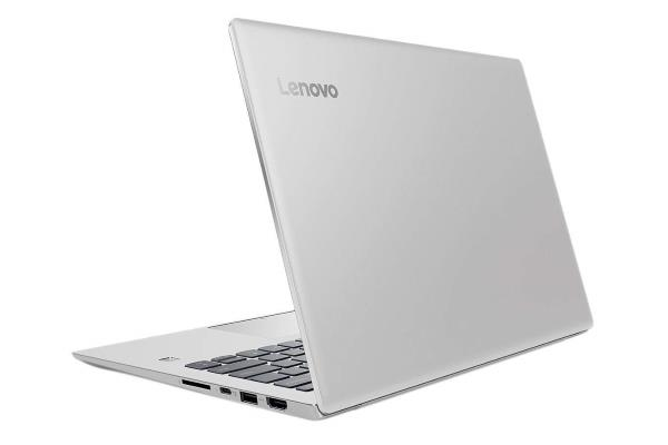 Lenovo IdeaPad 720s Cover
