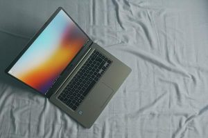 Best Laptops under $2000