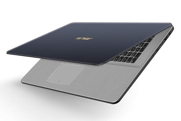 Asus VivoBook Pro N705UD