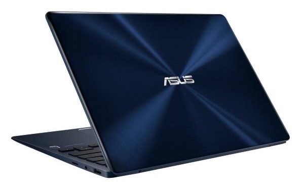 Asus Vivobook F510UA Review - Budget Ultra-portable with