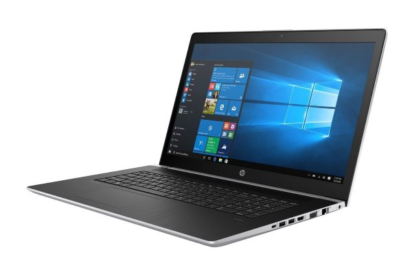 HP Probook 470 G5