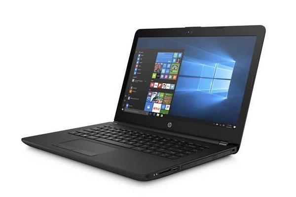 HP 14-bw010nr