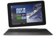 Best Detachable Laptops - Top 12 Best Tablet-to-Laptop