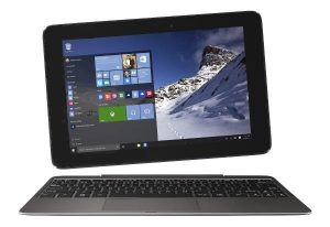 Best Detachable Laptops