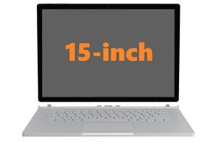 Best 15-inch 2-in-1 Laptops