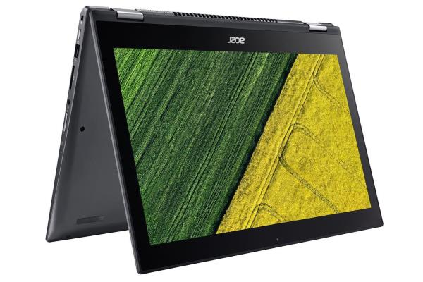 Acer Spin 5 15-inch
