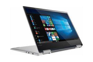 Lenovo Yoga 720 13-inch