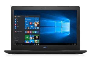 Dell G3 15 3579