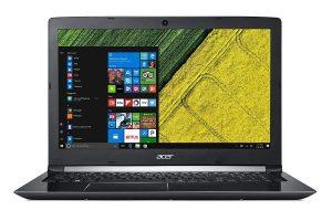 Acer Aspire 5 17-inch