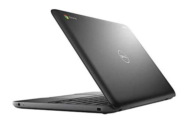 dell inspiron chromebook 11 3181