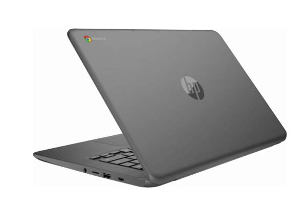 hp chromebook 14 db0020nr