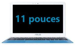 Ordinateurs Portables 11 pouces