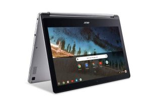acer aspir r13 chromebook