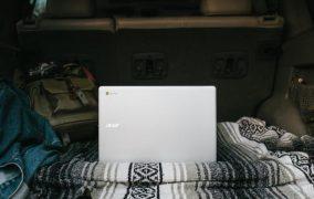 Best Chromebooks under 400 dollars