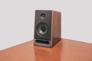 best speakers for laptop