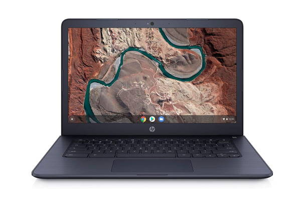hp chromebook 14 db0043wm