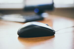 Best Mouse for Laptops
